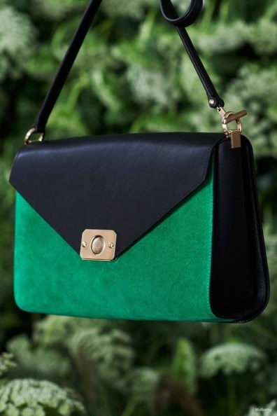 mulberry-spring-2015-bags05