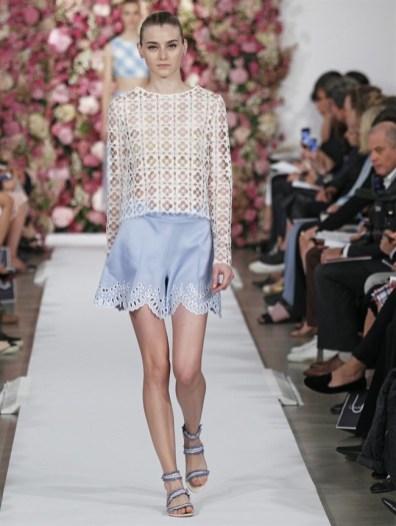 oscar-de-la-renta-2015-spring-summer-runway-show13