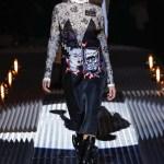Short Models Shortest Runway Models Fashion Gone Rogue