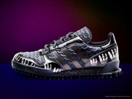 adidas-originals-mary-katrantzou-sneakers3