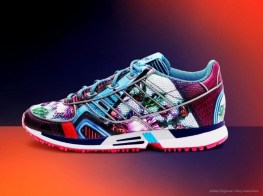 adidas-originals-mary-katrantzou-sneakers4