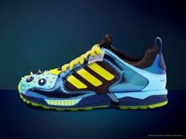 adidas-originals-mary-katrantzou-sneakers6