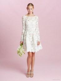 oscar-de-la-renta-2015-fall-wedding-dresses-photos09
