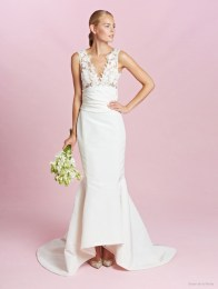 oscar-de-la-renta-2015-fall-wedding-dresses-photos10