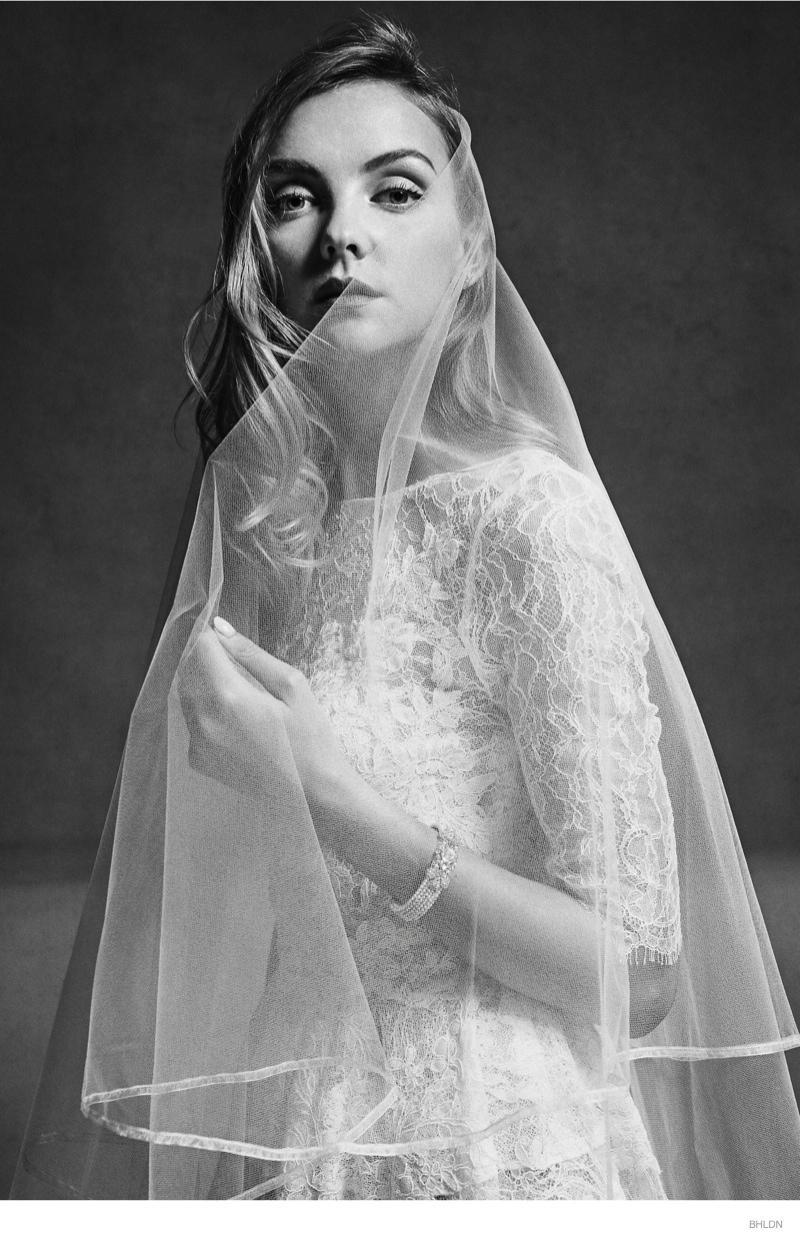 Wedding Dress Retailer 46 Marvelous See BHLDN us uIconic