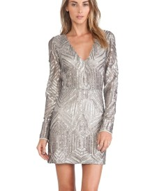 9b45f099668d What to Wear: 8 Dresses to Wear to a Party | Fashion Gone Rogue