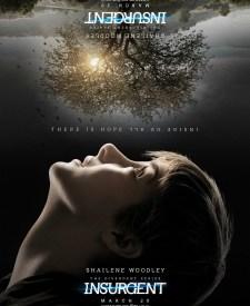 """Kate Winslet Breaks Gender Barriers in """"A Little Chaos"""