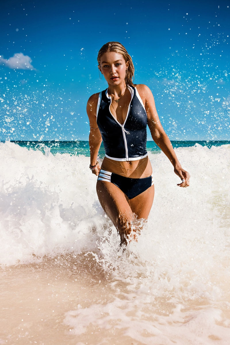 gigi-hadid-seafolly-swim-2015-ads1