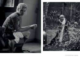 lara-stone-fashion-editorial-black-white05
