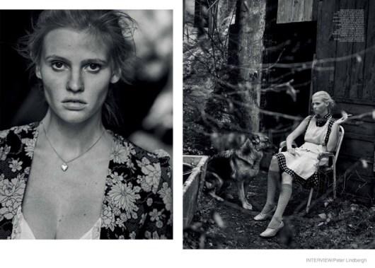 lara-stone-fashion-editorial-black-white09