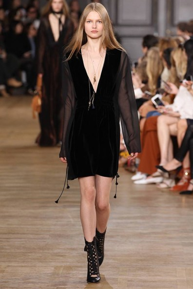 chloe-fall-winter-2015-runway38