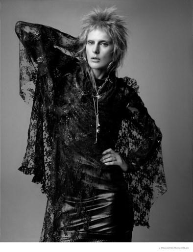 glam-rock-fashion-editorial08
