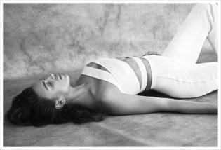 irina-shayk-sexy-photos-2015-02