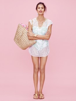 lilly-pultizer-target-lookbook-photos05