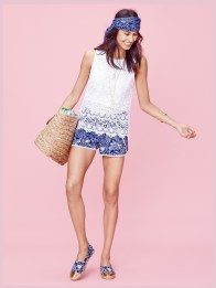 lilly-pultizer-target-lookbook-photos08