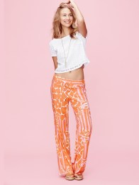 lilly-pultizer-target-lookbook-photos09