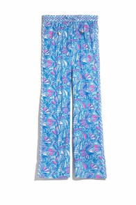 lilly-pultizer-target-product-photos08