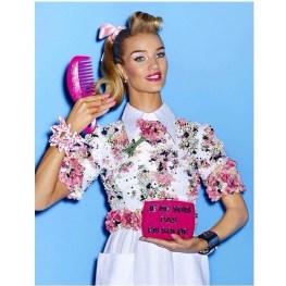 rosie-huntington-whiteley-barbie-editorial06