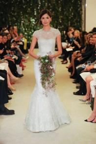 carolina-herrera-2016-spring-wedding-dresses10