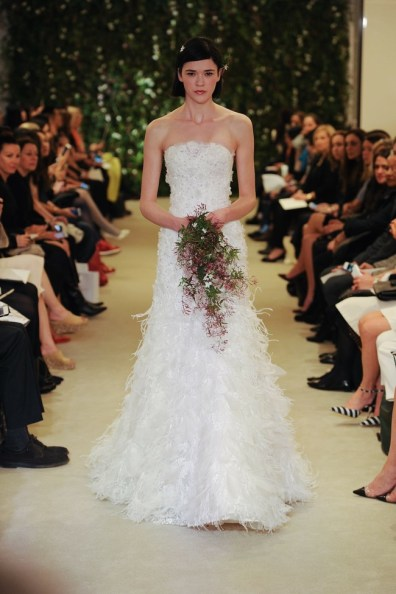 carolina-herrera-2016-spring-wedding-dresses12
