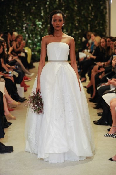carolina-herrera-2016-spring-wedding-dresses13