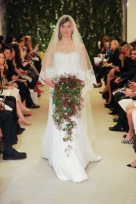 carolina-herrera-2016-spring-wedding-dresses15