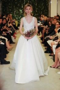 carolina-herrera-2016-spring-wedding-dresses17