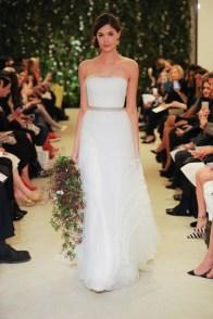 carolina-herrera-2016-spring-wedding-dresses20
