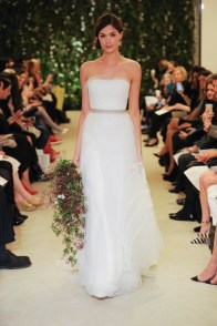 carolina-herrera-2016-spring-wedding-dresses20