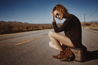 erin-wasson-so-it-goes-editorial08