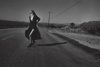 erin-wasson-so-it-goes-editorial10