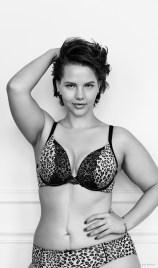 lane-bryant-imnoangel-lingerie-campaign04