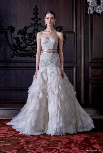 monique-lhuillier-wedding-dresses-spring-2016-15