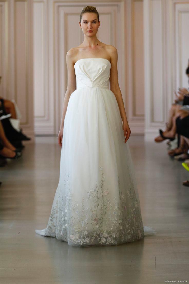 Rent A Wedding Dress Online 61 Nice SS NEW YORK BRIDAL