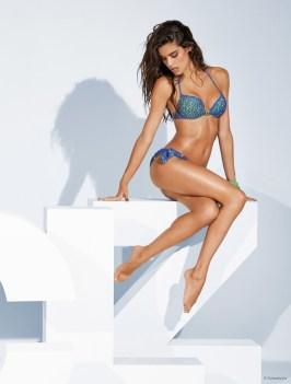 sara-sampaio-calzedonia-bikinis-2015-08
