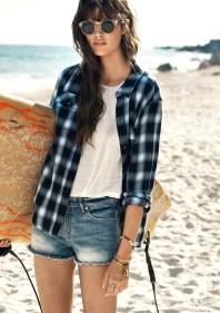surfer-girl-style-mango04