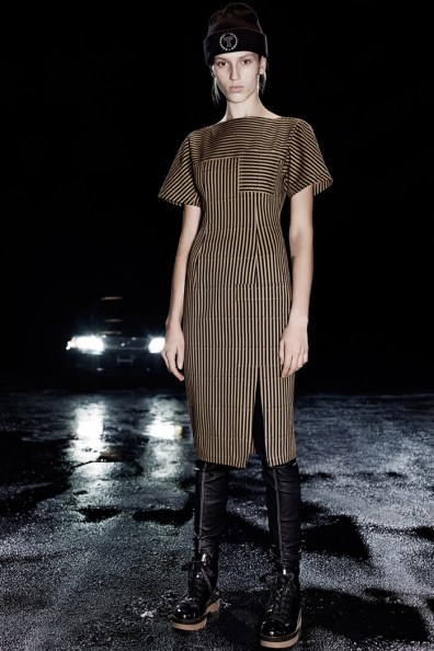 T-by-Alexander-Wang-Pre-Fall-2015-Collection15