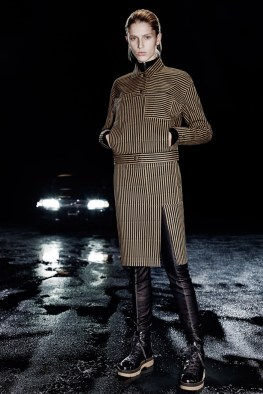 T-by-Alexander-Wang-Pre-Fall-2015-Collection16