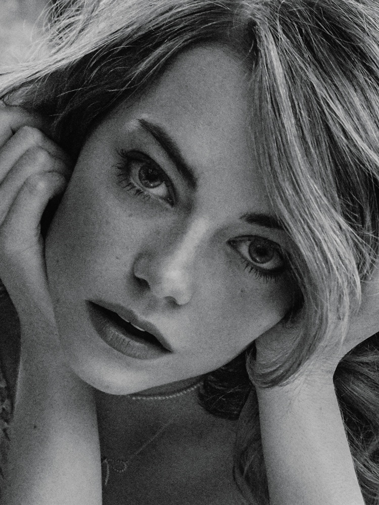 emma-stone-interview-magazine-2015-cover-photoshoot06