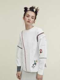 90s-Raver-Style-Editorial11