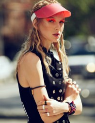 City-Surfer-Style-Editorial06