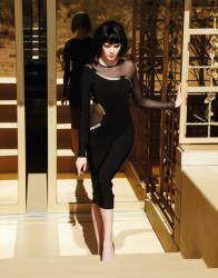Diana-Moldovan-Metallic-Style-Editorial6