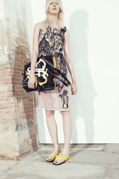 Emilio-Pucci-Resort-2016-Collection21