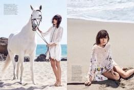 Langley-Fox-White-Looks-Beach-Editorial02