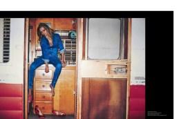 Teresa-Palmer-Vs-Magazine-Photo-Shoot04