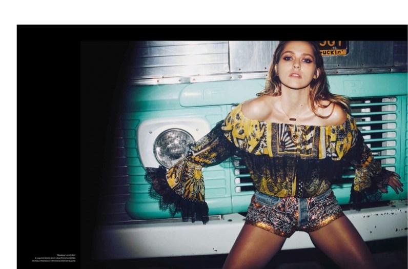 Teresa-Palmer-Vs-Magazine-Photo-Shoot05