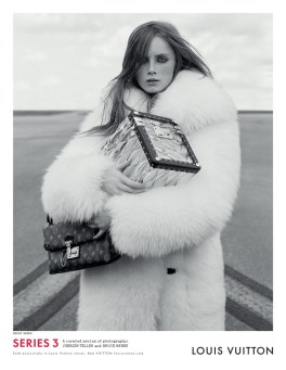 Louis-Vuitton-Fall-Winter-2015-Ad-Campaign01