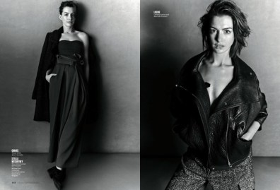 Anne-Hathaway-InStyle-September-2015-Cover-Photoshoot05