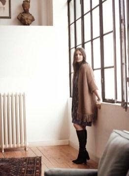 Candice-Huffine-Mango-Violeta-Fall-2015-Catalogue14