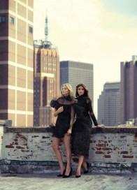 Elsa-Hosk-Taylor-Hill-Fashion-Magazine-September-2015-Editorial06